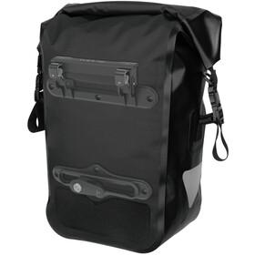 Topeak DryBag Pannier 15l black